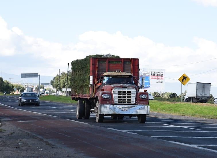 Disminuyó la importación de vehículos usados: ANPACT