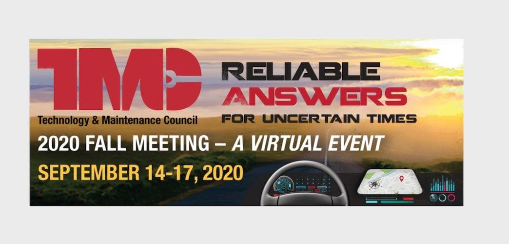 Será virtual Reunión Anual del TMC EU