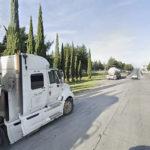 Disponibles créditos para transportistas del Edomex
