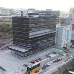 Renueva Continental México estructura de I&D