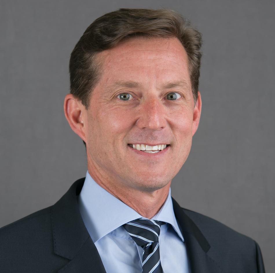 Nombran a nuevo presidente de Bridgestone Americas