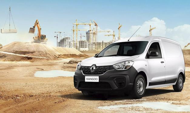 Crece la preferencia por Renault