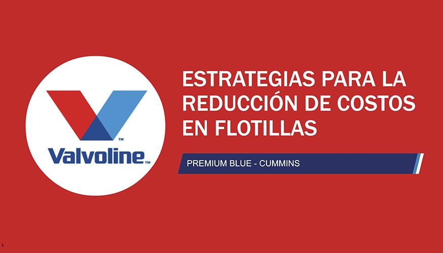 Abre RASA Lubricantes tienda online de productos Valvoline