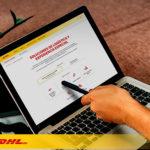 Sigue DHL transformación digital con nueva CIO