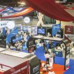 Reagendan Latin Tire Expo y Latin Auto Parts Expo