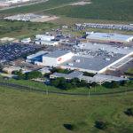 Celebra Peterbilt 40 años de su planta en Denton