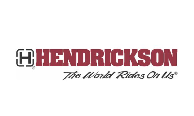 Adquiere Hendrickson negocios de Stemco