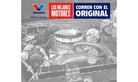 ¿Estás seguro de elegir el aceite correcto para tu motor?
