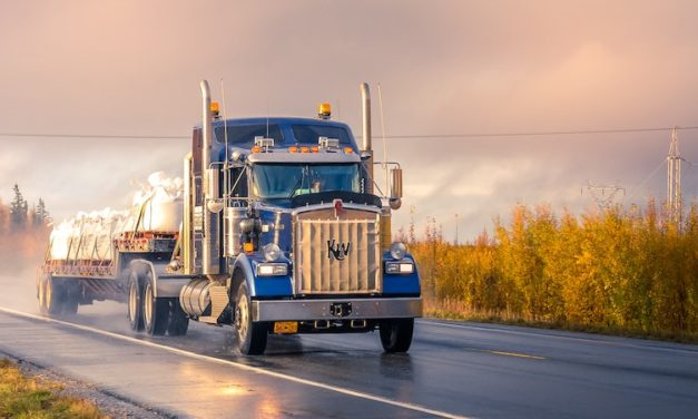 Soluciones de pago optimizan el consumo de combustible