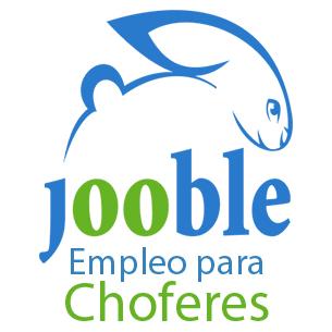 Joobla