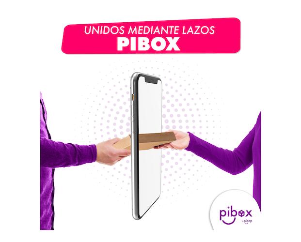 Invertirá PiBox 2 mdd en México