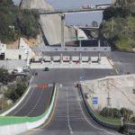 Autopista Toluca-Naucalpan fortalece la conectividad