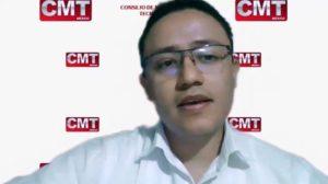 CMT PR Bimbo