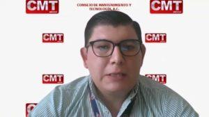 CMT PR-Solistica