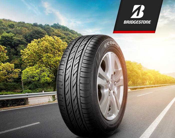 Es Bridgestone reconocida como Súper Espacio de Trabajo