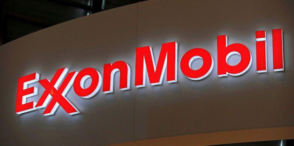 ExxonMobil lanza el programa Mujeres Emprendedoras