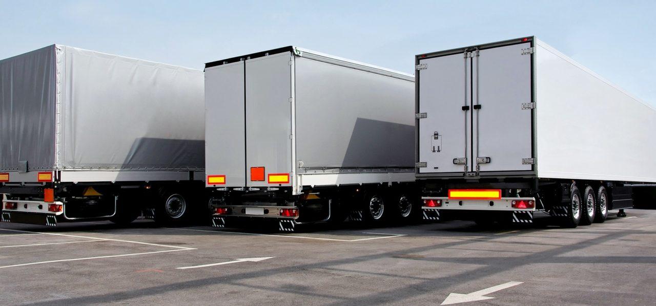 Link 340, una solución para monitorear remolques y vehículos