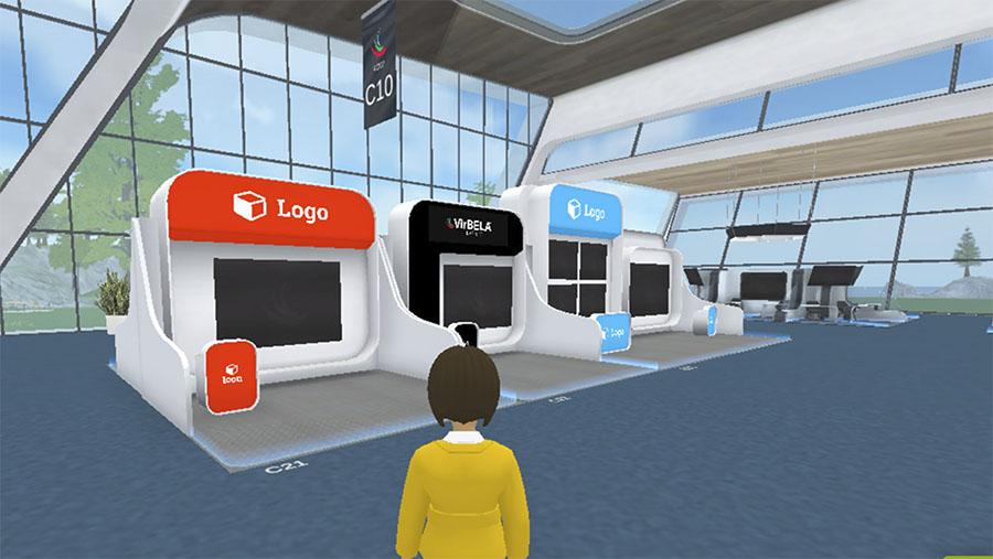 Organizan la primera Feria Nacional Virtual ANDELLAC 2020