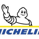 Recomienda Michelin elevar el índice de renovado de llantas