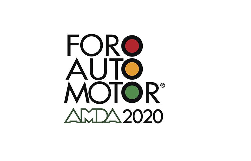 Recuperación económica lenta afecta ventas en industria automotriz