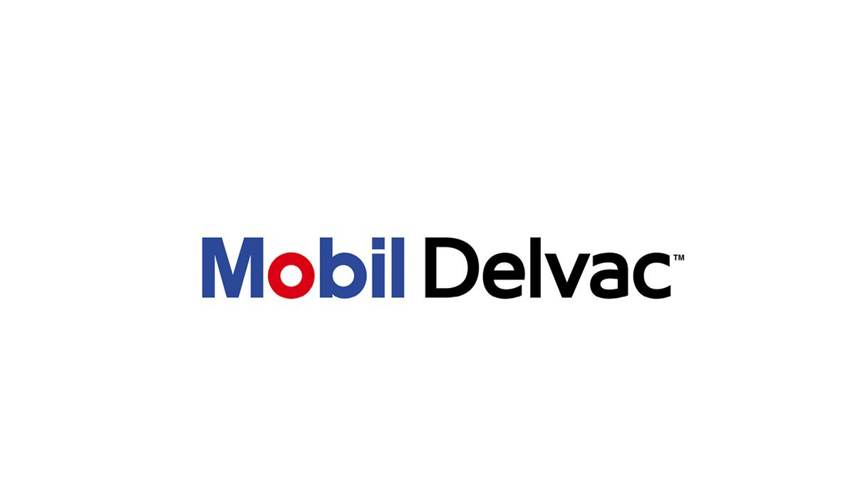 Seminario Impulso Mobil Delvac