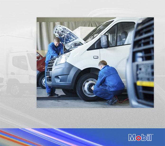 El objetivo de un Sistema de Mantenimiento Planeado es maximizar la eficiencia de los procesos de mantenimiento preventivo de las unidades y lograr un potencial ahorro en la operación.