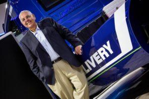 VWCO entregará 100 e-Delivery en 20212