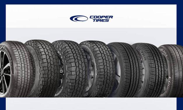 5 mitos y sus realidades del cuidado de neumáticos