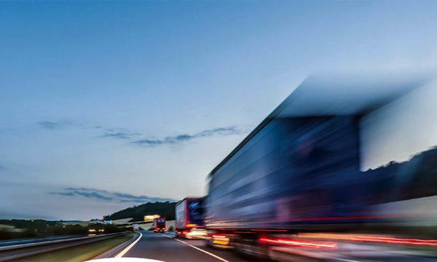 Blue Yonder monitorea precios y capacidad de carga