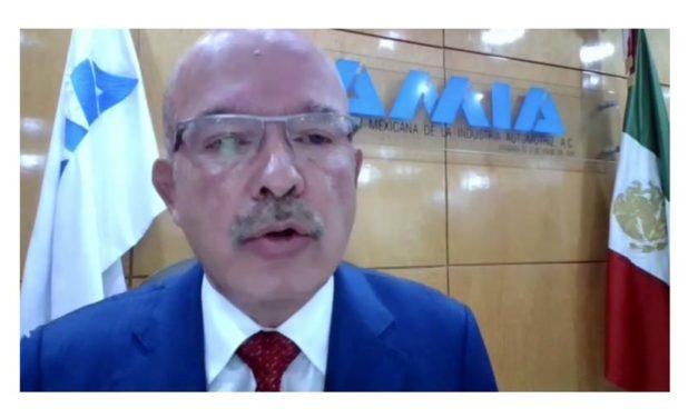 Dar certidumbre para la inversión exhorta la AMIA