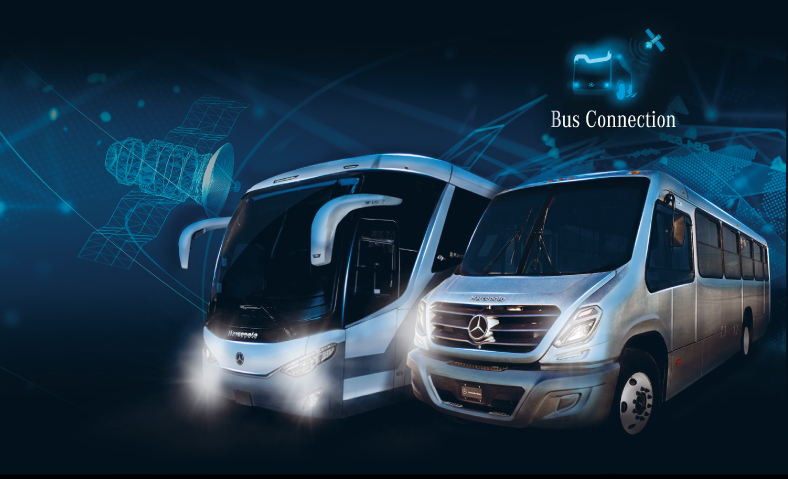 Sigue firme la postventa de Mercedes-Benz