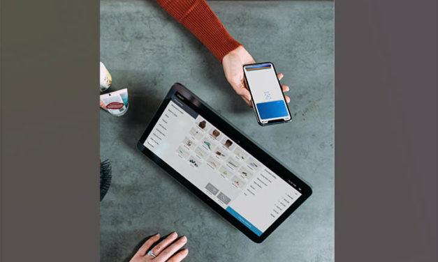 Ingresos por eCommerce llegarán a 18.764 mdd