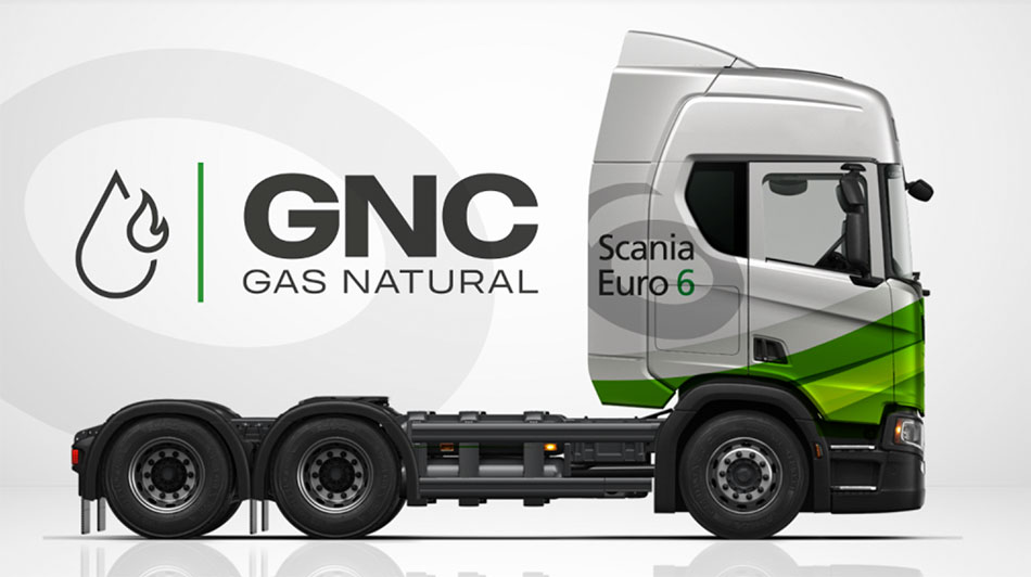 scania-gas-natural