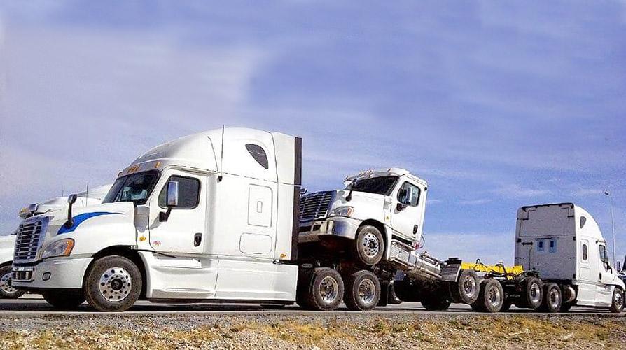 Certeza jurídica pide ANPACT ante caída de pesados