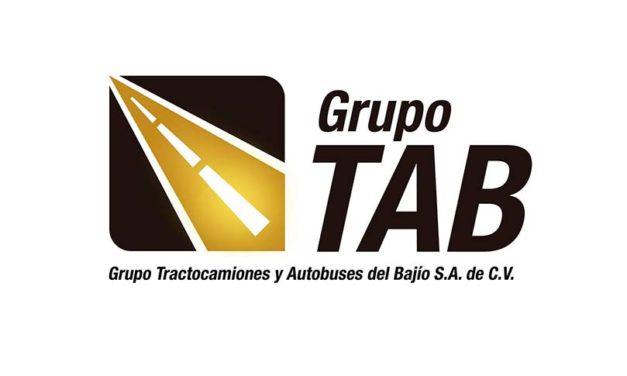 Grupo TAB sigue como aliado en el camino
