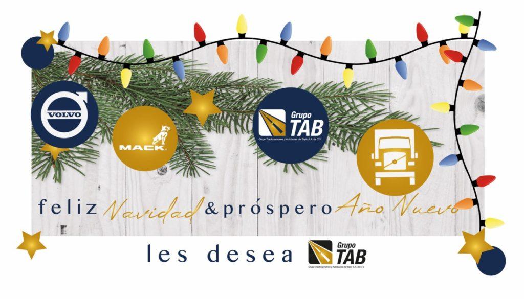 Grupo TAB4