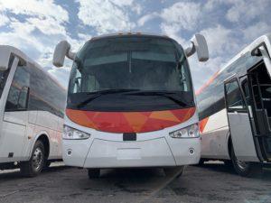 Scania Mobility ADO