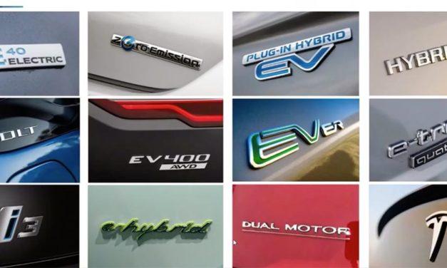 La electrificación vehicular es tendencia irreversible