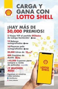 Lotto Shell2