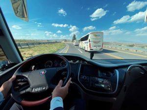 Vallarta Plus se refuerza con unidades Scania2