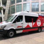 ADO Conecta facilita la movilidad hacia Veracruz