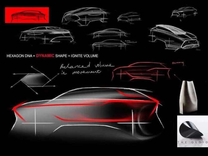 Acciones de la industria automotriz ante el Covid