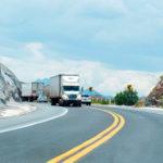 Baja siniestralidad en Autopista Monterrey-Saltillo