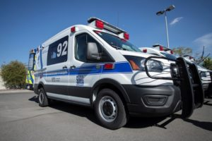 Entrega-de-ambulancias-Guanajuato