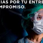 GM ofrece descuentos para personal de salud