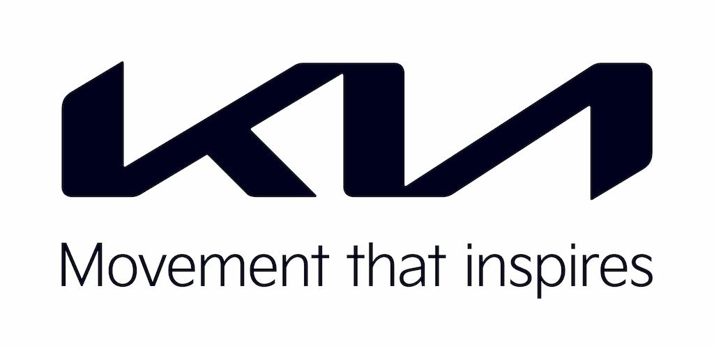 KIA inicia su transformación con nuevo logo