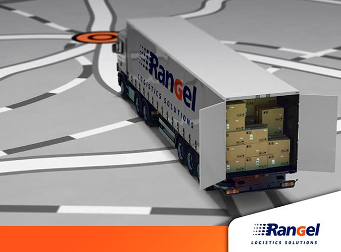 Rangel Logistics inicia operaciones en México