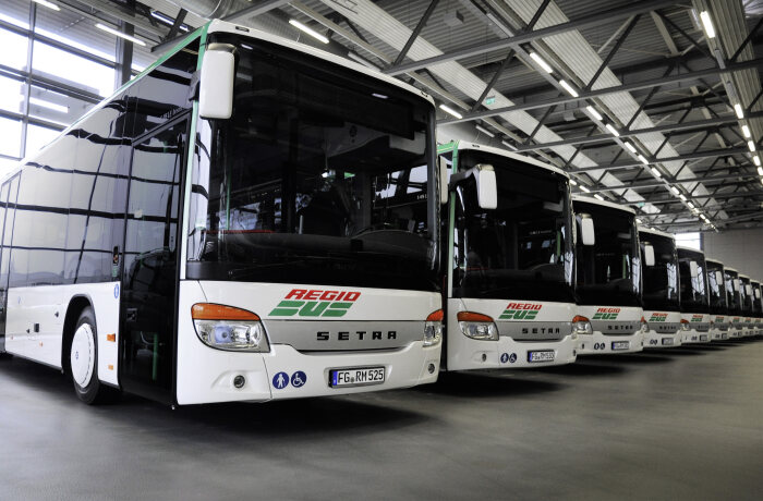 Setra-low-entry-buses-for-Hessen-and-Saxony_