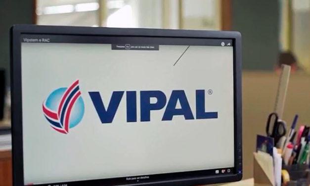 Univipal aumenta sus actividades on-line en 2020