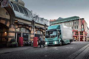 electric-trucks-Magazzine del Transporte